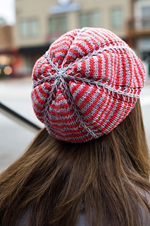 Sprout_dk_hat-1_small2