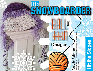 The_snowboarder_pattern_pg_2_small2