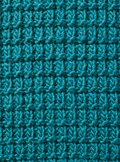 120detail2_small2