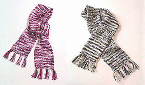 Short___sweet_knit_scarf_small_best_fit