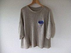 2012knit_____________3__1__small