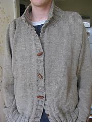 Jake_sweater_1_small
