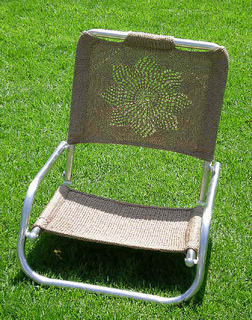 Chair_park_1_small2