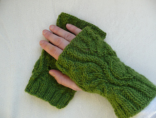 P1200474_mitts_small2