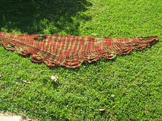 Woods_shawl_002_small2