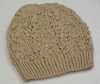 Bobble-hat1_small2