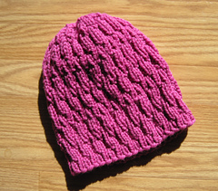 Pink_gnarly_hat_small