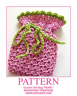 Crochet_gift_bag_pearl_by_crocknit_small2