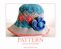 Crochet_hat_blossom_poster_small_best_fit