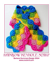 Rainbow_keyhole_scarf_small_best_fit