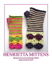 Henrietta_mittens_barbara_summers_design_2014_small_best_fit