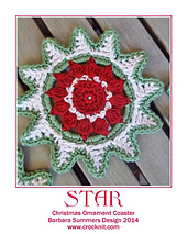 Star_christmas_ornament_coaster__2__small_best_fit