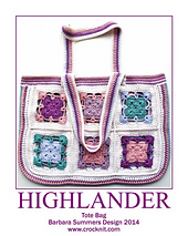 Highlander_tote_bag_barbara_summers_design_2014_small_best_fit