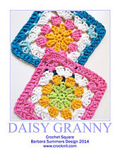 Daisy_granny_small_best_fit