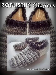 Robustus_slippers__11__small