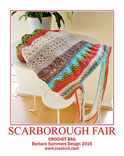 Scarborough_fair_bag_by_barbara_summers_small2