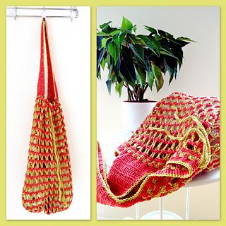 Cloudberry_market_tote_crochet_bag_small2