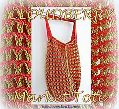 Cloudberry_market_tote_crochet_bag_small