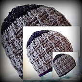 3d_man_winter_hat__3__small_best_fit