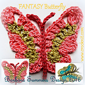 Fantasy_butterfly_2016_small_best_fit