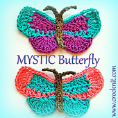Mystic_butterfly_step_by_step__14__small_best_fit