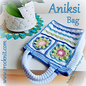 Aniksi_bag_crochet_pattern_small_best_fit