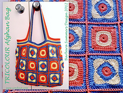 Tricolour_afghan_bag__6__small