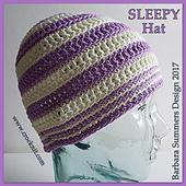 Sleepy_hat_crochet_pattern_small_best_fit