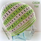Calm_hat_free_crochet_pattern_small_best_fit