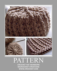 Crochet_hat_newborn_pattern_small