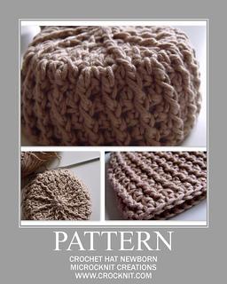 Crochet_hat_newborn_pattern_small2