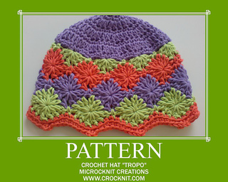 Crochet_hat_tropo_small2