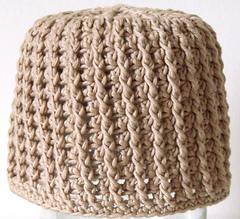 Crochet_hats_baby_boy__7__small