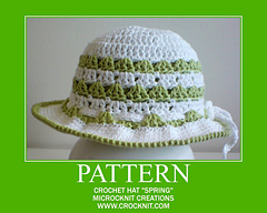 Crochet_hat_spring_small