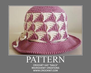 Crochet_hat_sails_patttern_small2