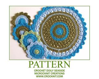 Crochet_doily_seaside_small2