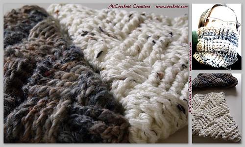 Crochet_mobius_shadow__3__medium
