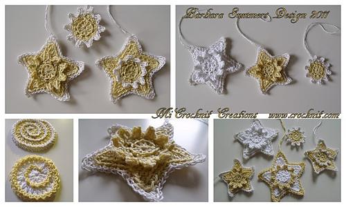 Crochet_christmas_decos2_medium