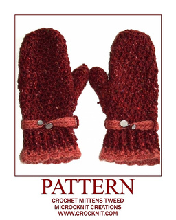 Crochet_mittens_tweed_small2