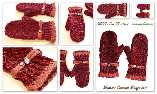 Crochet_mittens_tweed__1__medium