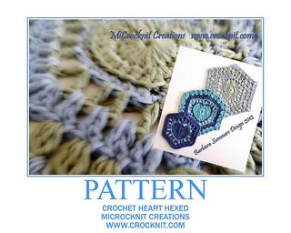 Crochet_heart_hexed_by_crocknit_small2