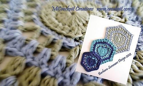 Crochet_heart_hexed_by_crocknit_medium