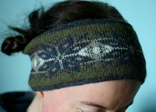 Headband2_small2