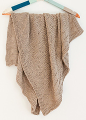 Knitting-kit-cotton-baby-calypso-blanket-1_1_small