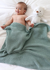 En---knitting-kit-cotton-baby-dragonfly-blanket---1---dra_small