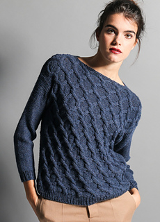 Ravelry We Are Knitters Patterns