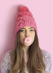 Knitting-kit-wool-cancer-diva-beanie-1_1_small