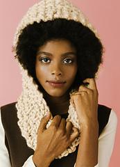 Knitting-kit-schafwolle-frissell-hood-01_small