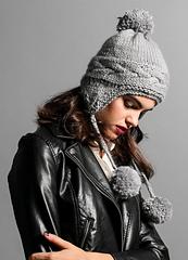 Knitting-kit-petit-wool-lumi-beanie-01_small