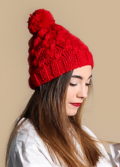 Knitting-kit-petite-wool-txutxi-beanie-01_2_small